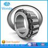 Best selling motorcycle steering tension 3490/3420 taper roller bearing