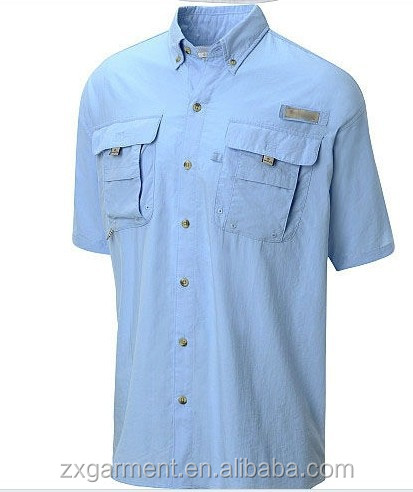 New fashion check pattern new design short sleeve men 39 s for New check designs