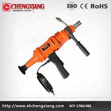 CAYKEN liquid oil gearbox electric hammer drill price SCY-1780/3BS
