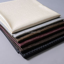 pvc synthetic leather for sofa,chair
