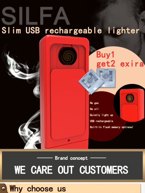 Refillable Cigarette Lighter Lighter Gas Refill With