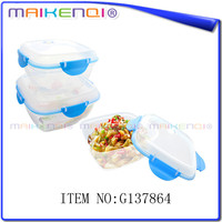 Hot Selling Made In China Biodegradable Food Container