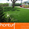 leisure synthetical grass for football/baseball/rugby/multi-sports or garden