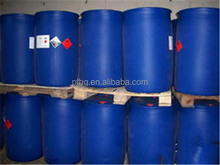 Huanghua Pengfa chemical glacial acetic acid 56%