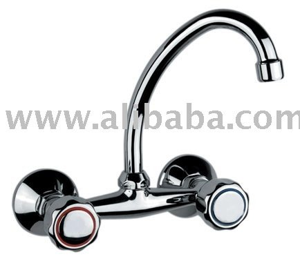 kitchen faucet buy kitchen faucet product on alibaba com