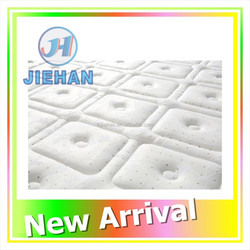latex mattress topper royal luxury bedroom furniture