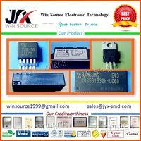 2SK2500 (IC)