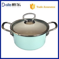 5pcs light blue enamelware/Enamelware wholesale/Enamelware cookware