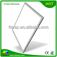 Best Quality Energy Conservation 600x600 Ceiling Led Panel Light