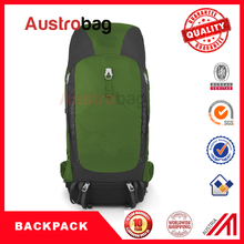 2015 manufacture sale sport hiking backpacks mountaineering hiking backpacks