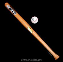 Slugger Ash Blem baseball Bats wood material