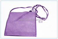 Non woven gift bag eco-friendly shopping tote totes