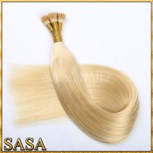 2015 hot sale best quality hair extensions for white women