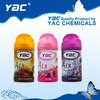Automatic air freshener dispenser refill / room spray / aerosol home fragrance / air perfume
