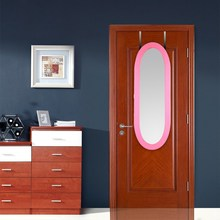 Hall wall mirror popular best jewellery boxes storage showcase for better life