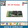New Products IC Chips HC-05 Bluetooth Module China Supplier