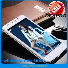 wholesale 5 inch mtk6582 quad core dual sim china wholesale mobile phone
