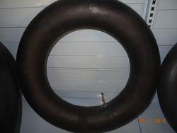 825-20 inner tube material, light truck factory tyre/ wholesale tire for cars/used inner tube tire