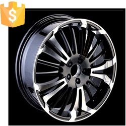 auto wheel, alloy wheel car, wheel rims for sale made in china13-22inch