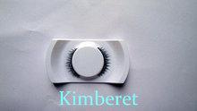 Handmade Tip Mellow False Eyelash for Sale