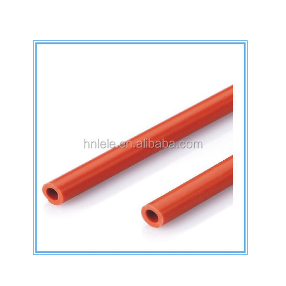 China manufacturer custom high quality low price rubber seal