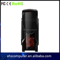 New products factory innovative gaming pc full tower