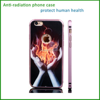 selling design cell phone cases manufacturer animal shaped silicone phone case