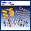 taiwan precision injection plastic mold manufacturer supplier