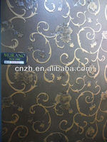 2013 new product manufactured home wall panels/mdf decorative board 4'x8'