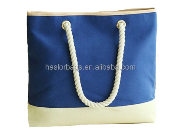 Wholesale Standard Size Canvas Tote Bag,High Quality Shopping Tote Bags