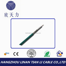 Coaxial cable RG59 High quality
