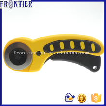 rotary cutter for 45mm olfa blade