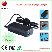 High quality desktop 100 240v 50 60hz variable ac power supply, automatic 15V 16V 18V 18.5V 19V 19.5V 20V 22V 24V laptop charger
