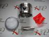 zongshen 150cc Piston Ring Gasket Kit 150CC Dirt Bike Pit Bike ATV Quad Parts engine Parts