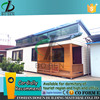 Low cost prefabricated houses economic prefabricated houses luxury