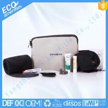 Cheap Hot Sale airline product paper for paper cup is airline amenity kit