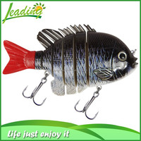 3d Eyes Fishing Bait Lure Popular In Usa Quality Special Leurre Very Rare Bulk Fishing Tackle