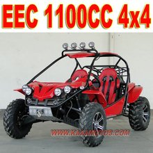 1100cc Dune Buggy for Sale