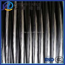 PVC/XLPE/PE Covered Line ABC cable ,service drop cable