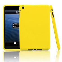high quality cheap silicone case for tablet 7.85,silicone rubber tablet case
