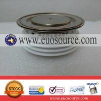 Hot offer infineon/eupec scr voltage regulator circuit T14N06T