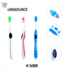 Best Hot Selling Brand Name Toothbrush