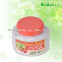 freshing&smoothing soft ccm beautiful care cream beauty products in europe