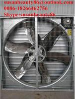 Industrial Roof Exhaust Fan Price