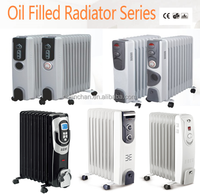 1400w/1900w/2400w/2900w ,oil filled radiator heater, freestandingoil filled heater , most popular room oil filled heater