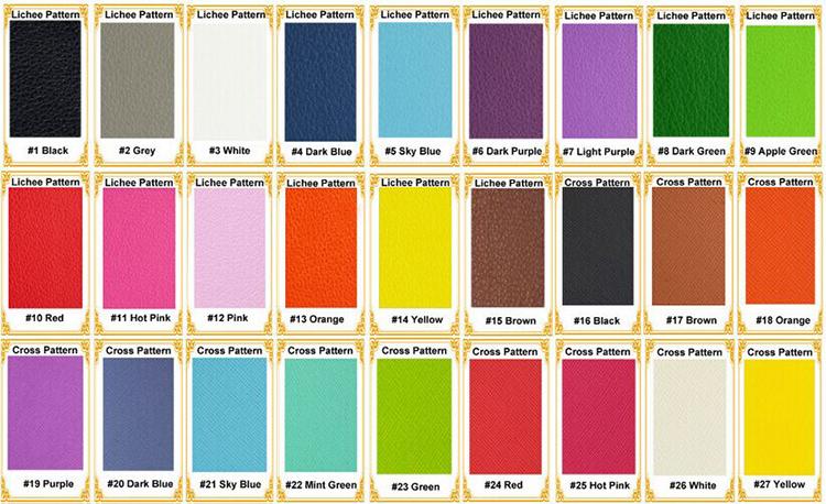 Nova Folio couro Smart Cover para Samsung Galaxy Tab 8.4 Pro couro Case / caixa do telefone