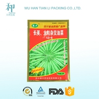 new products moisture proof agricultural sunflower seed packaging bag