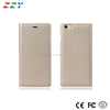 new products mobile phones accessories mobile phone cover, phone case for leather iphone 6 case