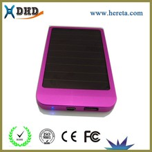 best selling products portable solar charger for Mobile Phone