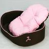 The small dog pet nest dog princess bed Teddy Kiva Va large cat litter pet products